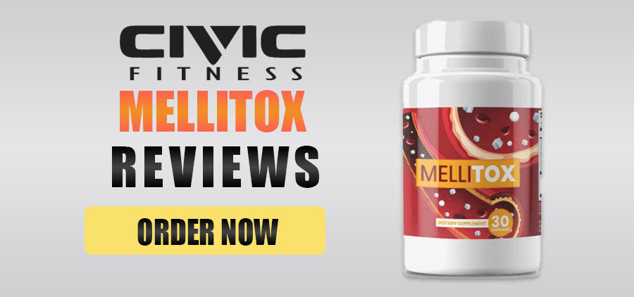 Mellitox: All You Need to Know About This Supplement