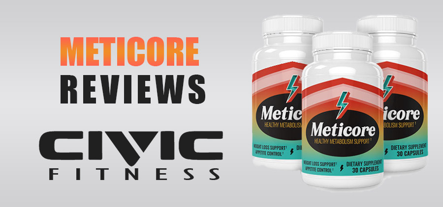 Meticore: What Should You Know Before You Buy This Supplement?
