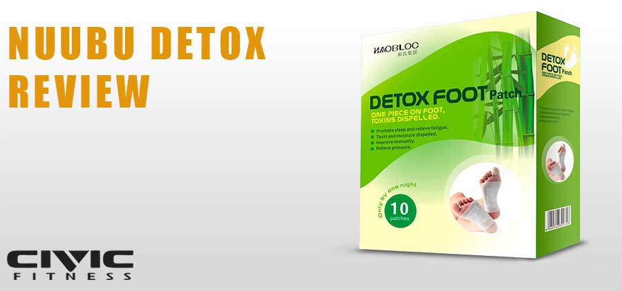 Nuubu Detox: Here's What You Must Know About It