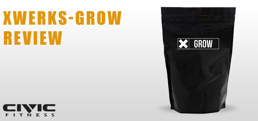 Xwerks Grow: All You Need to Know About It